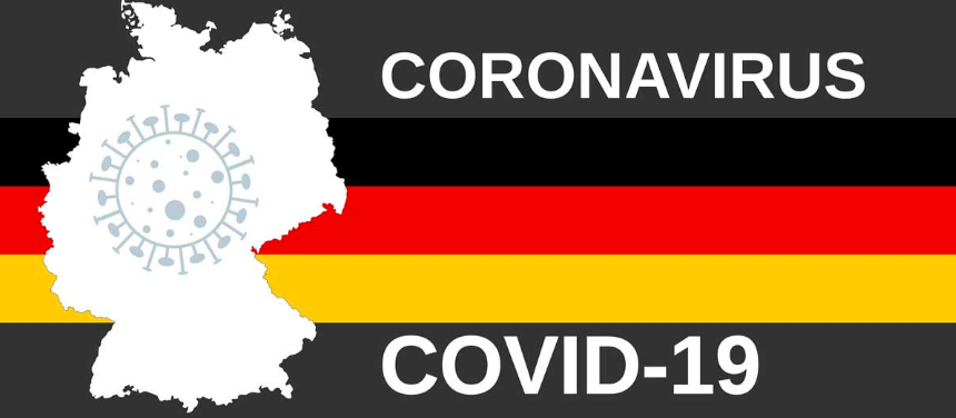 Corona has changed the German Market!