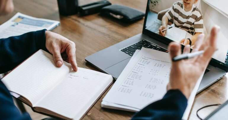 Challenges in Mentoring Relationships